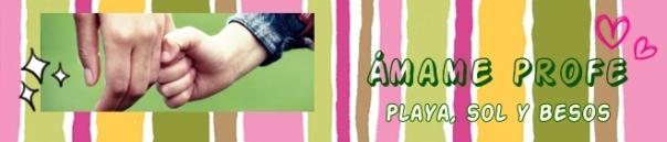 banner AP 6